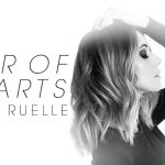 maxresdefault 6 War of Hearts -Song By Ruelle