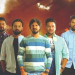 116430310 2980075948758099 4684630400796830825 o copy Meghdhanush - an Indian Fusion-Rock band formed in Ahmedabad