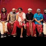 61280888 1108102472710097 1683955337008250880 n Masala Coffee - an Indian music band founded in 2014