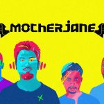 a Motherjane an Indian rock band from Kochi, India, formed in 1996.