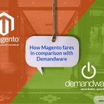 How Magento fares in comparison with Demandware Key Differences Comparison Between Magento vs Demandware
