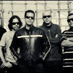 978059 552058751512125 1395367175 o Indus Creed is a rock group based in Mumbai, India