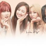 164102294 296666048489751 6337974639046000406 n Sistar - a South Korean girl group formed in 2010 by Starship Entertainment.
