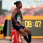 236bb 1536127513 800 2 Hima Das - An Indian sprinter from the state of Assam
