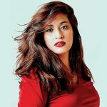 Shweta Pandit: No man from the music industry stood up for me