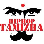 unnamed 2 Hiphop Tamizha is an Indian musical duo based in Chennai, Tamil Nadu.