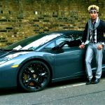 599638 376301859092816 1479708627 n Peter Hein - an Indian action choreographer and stunt coordinator.
