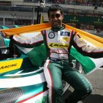 a2 768x512 1 Karun Chandhok - an Indian racing driver and television presenter who last competed in Formula E for Mahindra Racing.